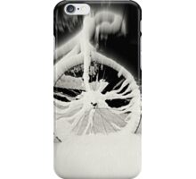 Get me outa here!!!!  iPhone Case/Skin
