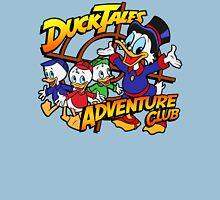 DuckTales Adventure Club T-Shirt