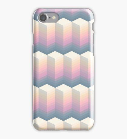Wallpaper 3 iPhone Case/Skin