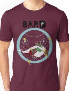 BARD (league of legend)  Unisex T-Shirt
