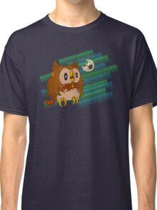 Autumn Rowlett Classic T-Shirt