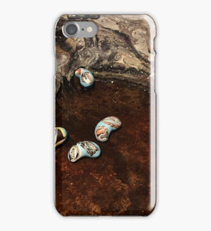 Kidney Beans iPhone Case/Skin