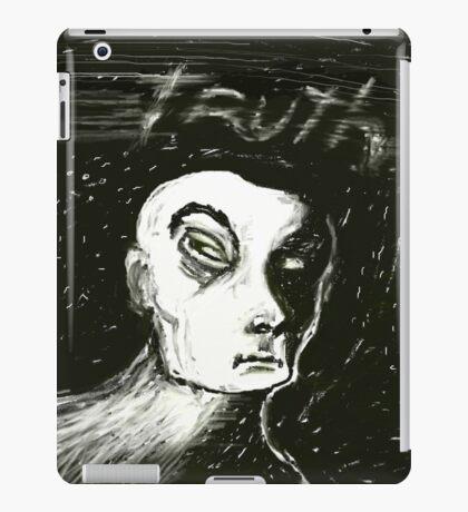 Truth   iPad Case/Skin