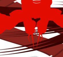 Vector Raph Sticker