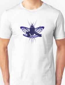 Vector Leo Unisex T-Shirt