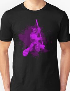 Ghost Donnie T-Shirt