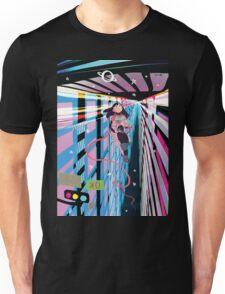 Star Sailor Unisex T-Shirt