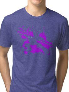 Donnie Tri-blend T-Shirt