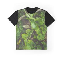 Only Graphic T-Shirt