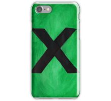 Multiply (watercolor) iPhone Case/Skin