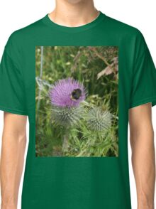Busy Bee Classic T-Shirt