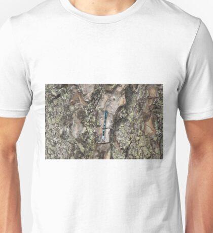 Damsel Unisex T-Shirt