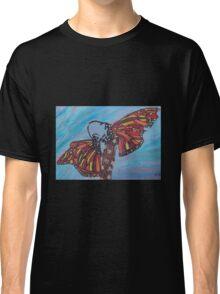 Monarchs Classic T-Shirt