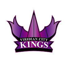 Viridian CIty Kings by Tal96