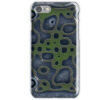 Proto-Life No.5 iPhone Case/Skin