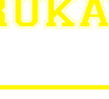 It's A FURUKAWA thing, you wouldn't understand !! Sticker