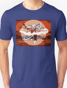Avatar State T-Shirt