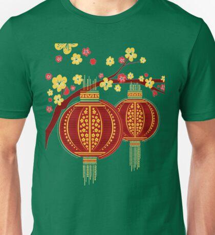 The Culture Nature  Unisex T-Shirt