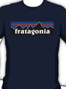 fratagonia T-Shirt