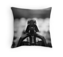 STAR WARS DARTH VADER Throw Pillow