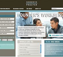Custom Website Design lincoln ma by aldenmarketing
