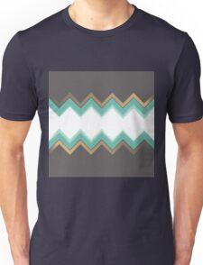 Chic Unisex T-Shirt