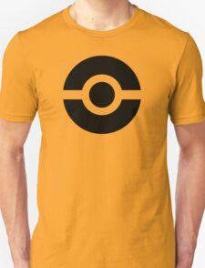 Pokeball Icon T-Shirt