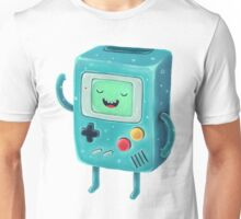 Game Beemo Unisex T-Shirt