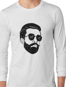 BastilleKyle Long Sleeve T-Shirt