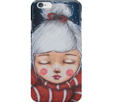 It's best to Dream iPhone Case/Skin