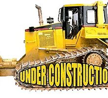 Tools and Equipments of Construction by home-remodeling