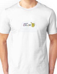 Le Bob de l'Empereur du Sale Mamène Unisex T-Shirt