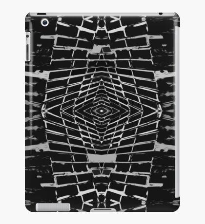 Trendy Stylish Unique Design iPad Case/Skin