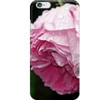 """""""It's Raining........."""" iPhone Case/Skin"""