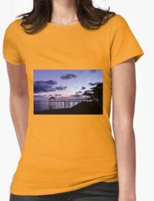 Morning Blues T-Shirt