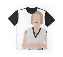 Rachel Duncan, procolone Graphic T-Shirt