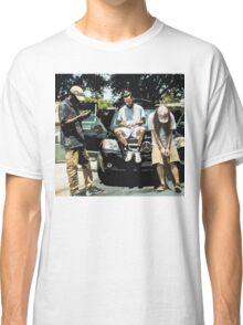 suicideboys Classic T-Shirt