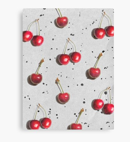 fruit 1 Canvas Print