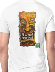 Warrior... Unisex T-Shirt