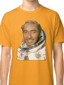 Arnaldo Tamayo Méndez Classic T-Shirt