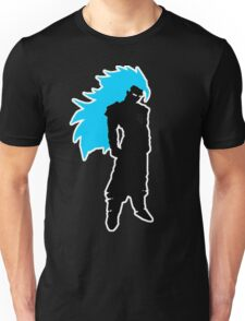 """Beyond"" Unisex T-Shirt"