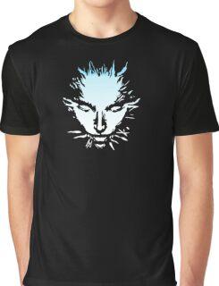 Shodan System Shock  Graphic T-Shirt