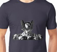 Perfect Cell Unisex T-Shirt