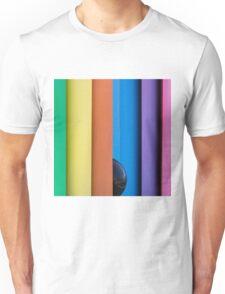 Ball II Unisex T-Shirt