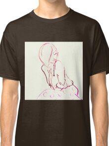 sweet girl Classic T-Shirt