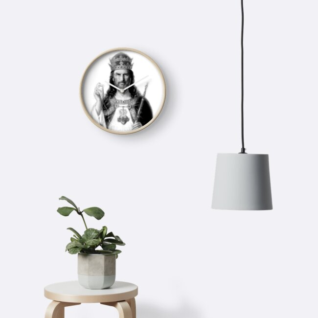 iMessiah by Schytso Designs