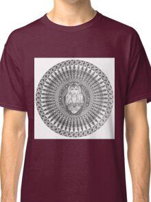 A Webbed Wish Classic T-Shirt