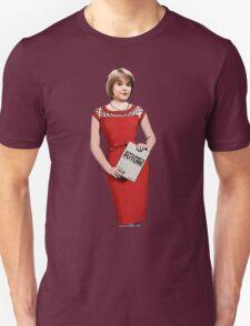 First Minister Fatale Unisex T-Shirt