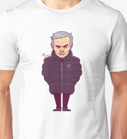 Mounday Unisex T-Shirt