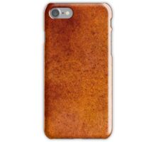 Abstract background_texture iPhone Case/Skin